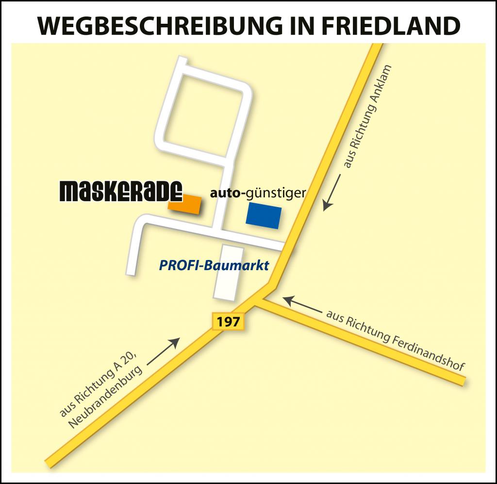 anfahrt_kostuemverleih_friedland